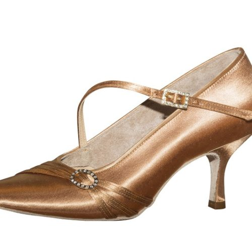 AIDA DANCE SHOES 040C