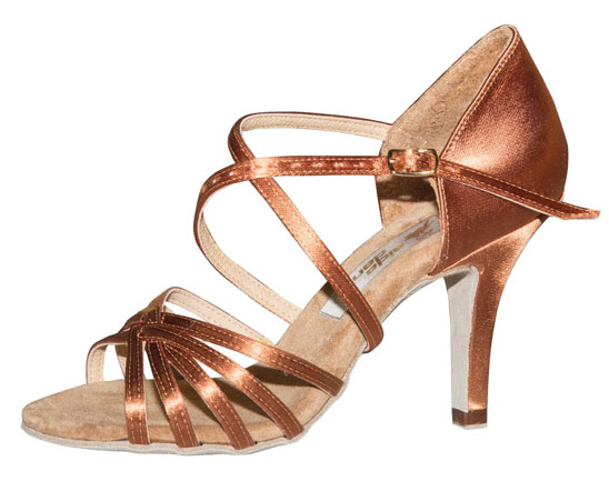 AIDA DANCE SHOES 070