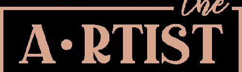 Logo_Artist_однотон_PNG